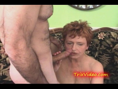 Wife in charge sex