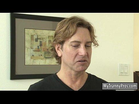 Freeasiansexmassagevideos