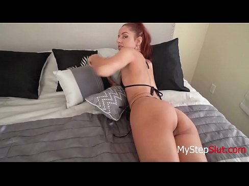 Big Booty Thot Let Me Fuck