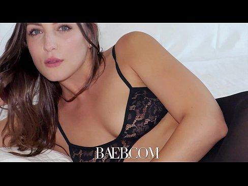 brandi love anal porn