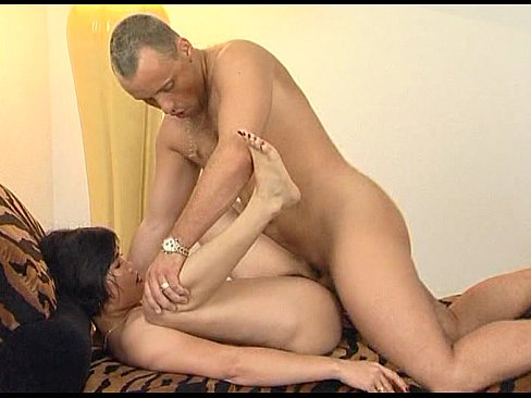 free vide black boob Ass