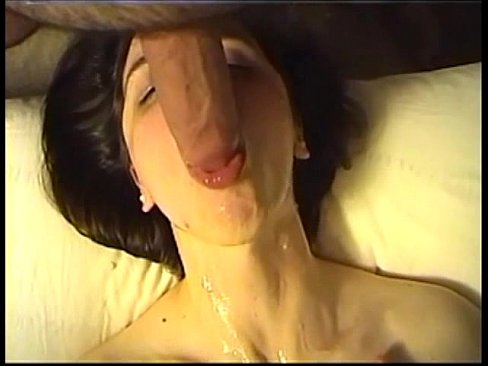 cum blowjob for Hot amateur
