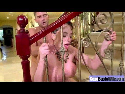 Busty asian milf pornstars