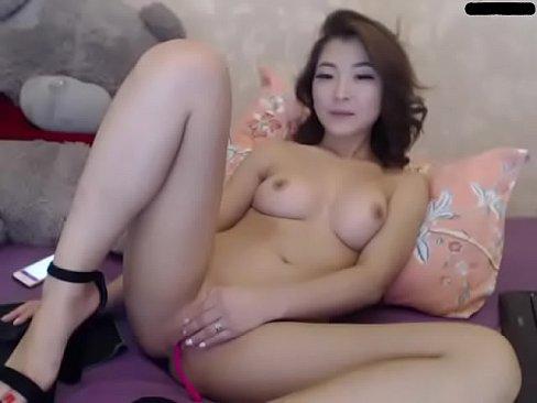 Tiny pussy pics