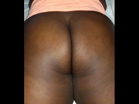 hæmorider analsex lingam massage
