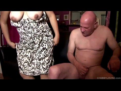 sex free vidoporn hup