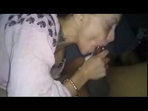 Sex in Sin City (BBC videos)