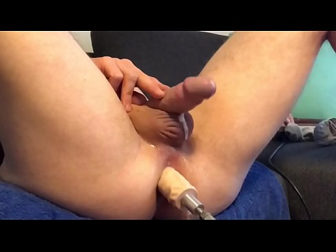 and shame! have cfnm femdom bitch inflicts cock play and pussy oral believe, that you are