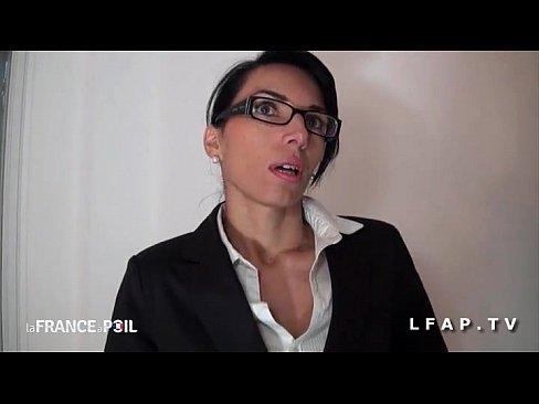 SEXY FILLES TUNISIENNES SALOPE DE BASTIA