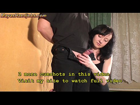 Bdsm Bondage Dom Domination Fem Free Picturesof Spanking