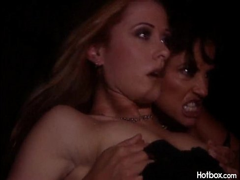 Ashlyn gere threesome