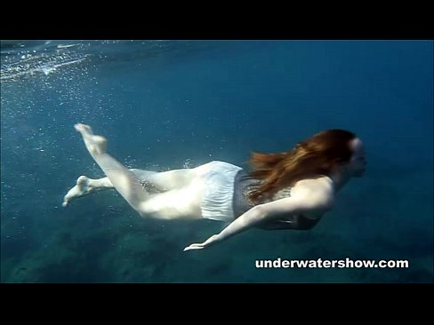 Nude photos free swimming