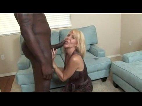 interracial Erica laurent
