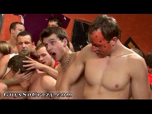 massive squirt porn gif