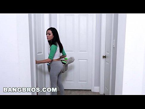 videos porno lesbianas maduras videos de chochos peludos