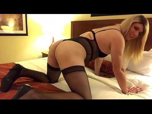 Sexy trans escort Jessica Jasmine