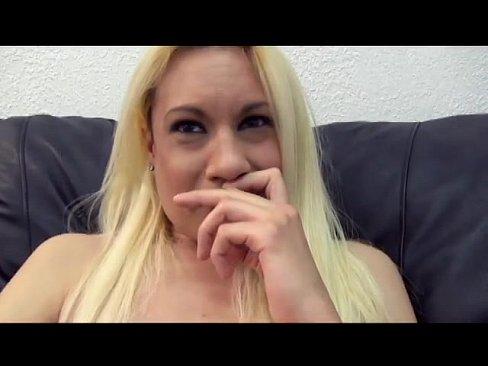 Fort collins fetish