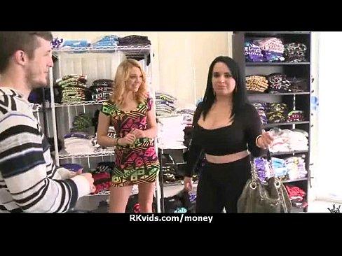 Image Voyeur sex for cash 25