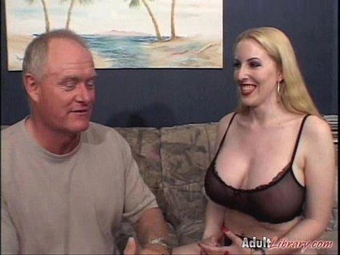 Possible tell, woman masturbating to squirting orgasm