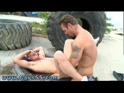 sexysecret massage odense thai