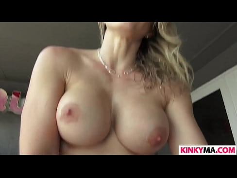 Cory Chase Blackmailed Son