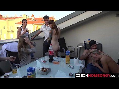 marcia brady porn pics