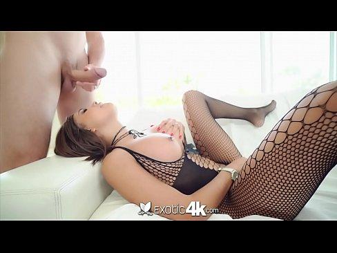 Sex Cu Sora Si Fratele Inceaarca Sa Se Futa Ca In Filmele Xxx