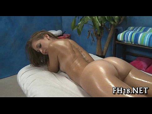 coura porno má Ashton Kutcher mať veľký penis