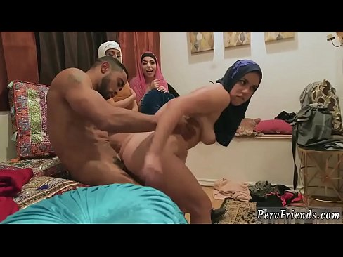 cover video Car Wash Org y 1 And Best Cronys Share Xxx Brave Arab Dolls With Hijab