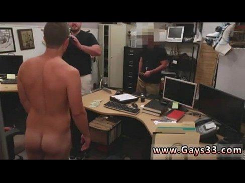 ladyboy lanta anal toying and barebacking