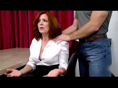 videos porno tetonas chicos y chicas follando