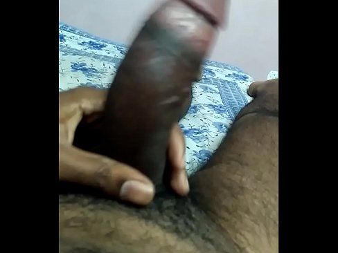 Guys Moaning Cumming Hard