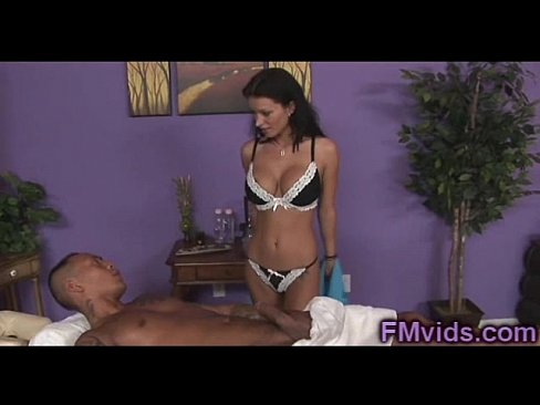 Taboo american style xxx movies