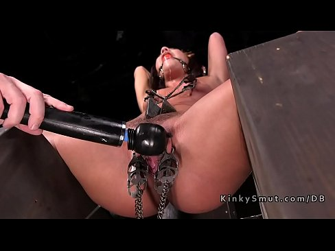 Watch your wife masturbate
