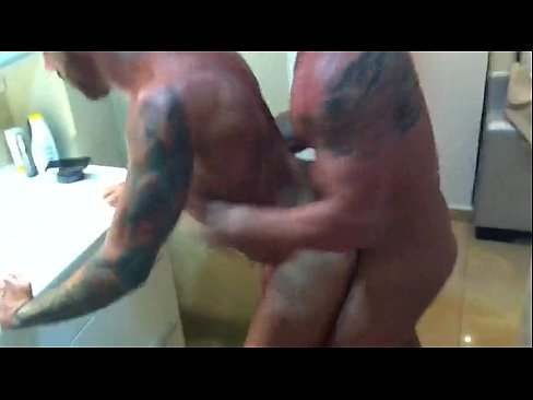 Xvideos Amateur Gay
