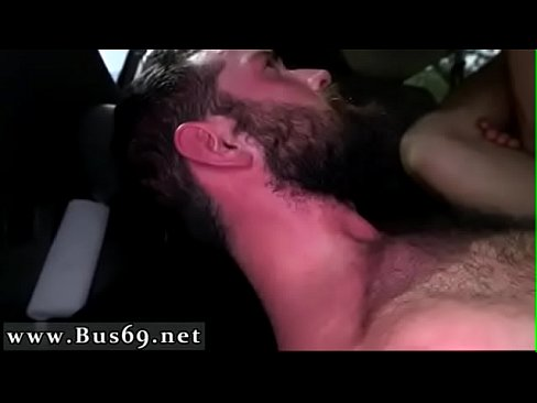 Amateur guy first time sucking cock