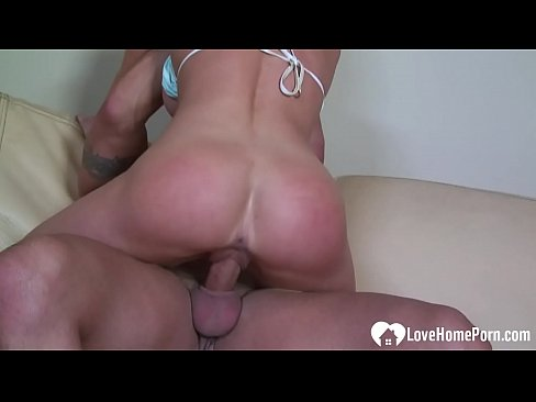 amazing mom wants some rock solid dick