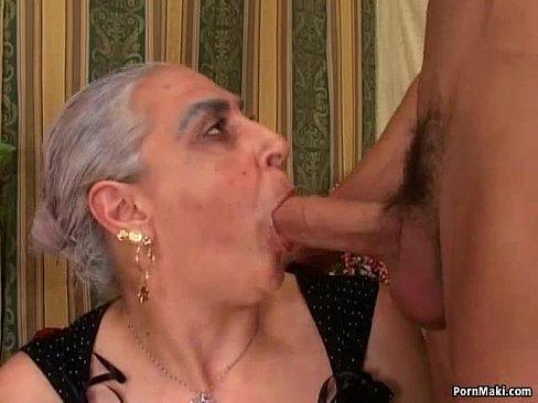 grandma loves big cock cartoon porn pictures galleries