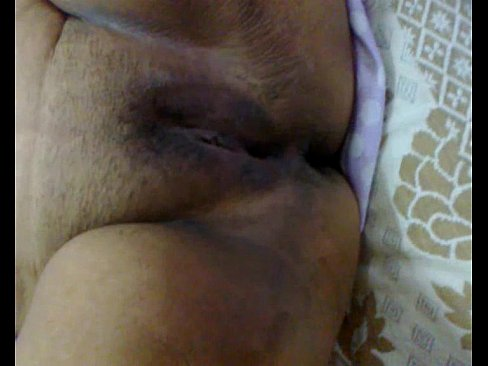 pure indian desi wife fuck