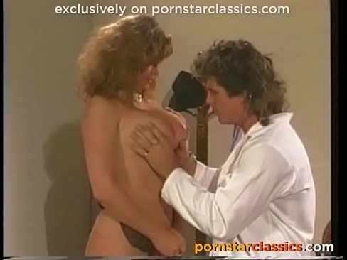 cover video Fake Doctor Fuc ks The Busty Milf Patient lf Patient