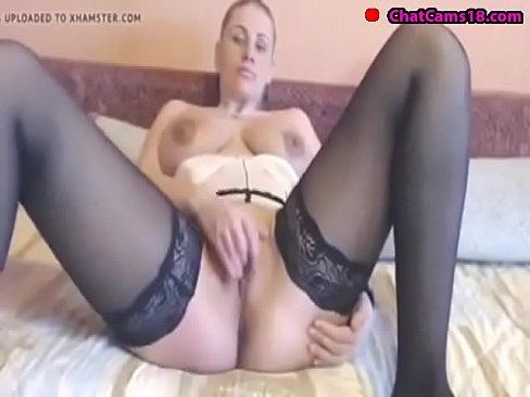 webcam 483
