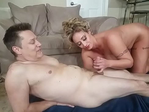 heidi grey porn