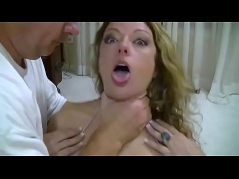 snuffed sluts to orgasm