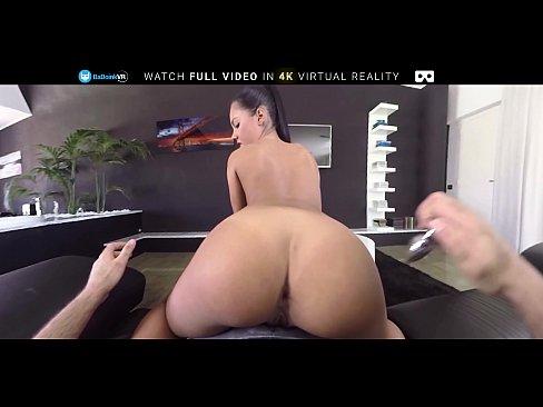 BaDoink porno