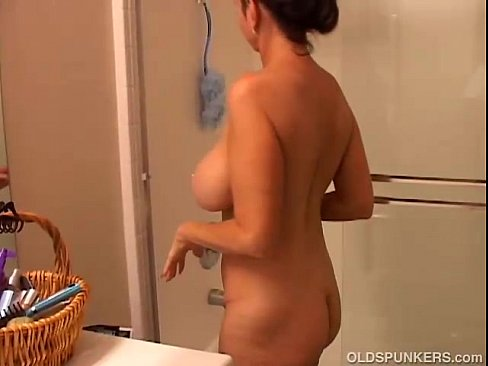 Amateur wife sex tape