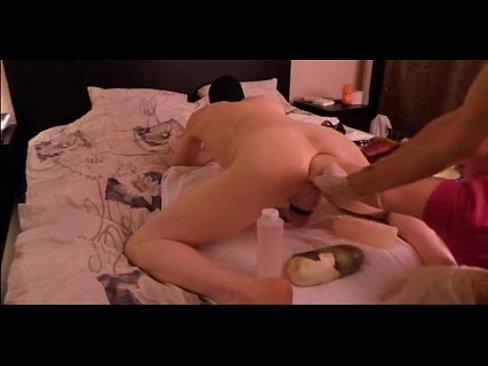 Sexy black lesbian porn