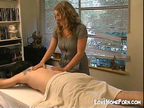 Нежный массаж члена онлайн #14