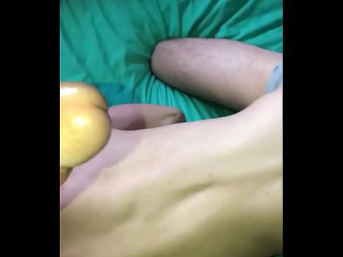 att suga kuk billiga sexleksaker