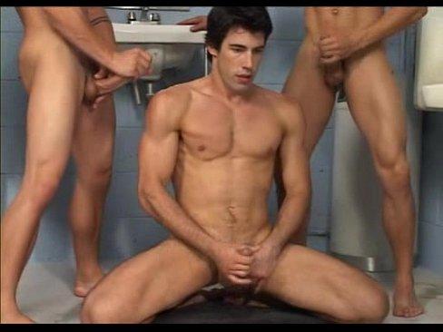 gay sex Brent Everett