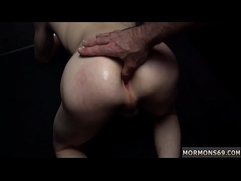 Bumps in the vaginal